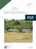 Alvarez and Von Hagen - When Do Private Standards Work - Part IV for Web
