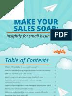 insightly-salesebook-dec15