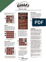 gobblet_spanishrules.pdf