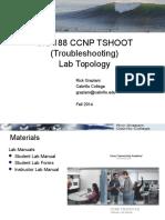 cis188-3-LabToplogy