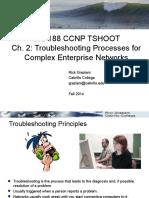 cis188-2-TroubleshootingProcesses