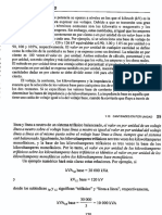 tanto_por_unidad.pdf