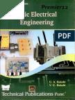 Electrical Engineering Book.pdf