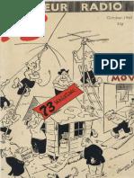 10 October 1960.pdf
