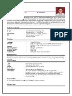 Rupesh CV(Final)