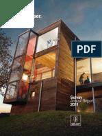 Anual report_Solvey.pdf