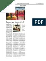 exposiciones y tecnologias.pdf