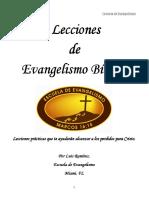 todas-las-lecciones-de-evangelismo.pdf