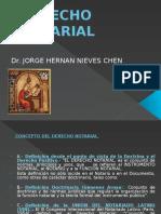 Derecho Notarial 01