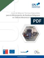 ACUERDO DE PRODUCCION LIMPIA.pdf