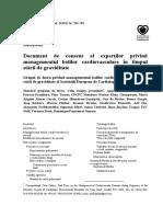 Sarcina si BCV Anexa 12_8815_6790.pdf