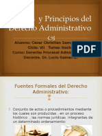 fuentesdelderechoadministrativo-