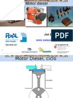267723758-curso-mecanica-automotriz-motores-diesel-descripcion-pdf.pdf
