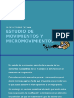 04 Estudio de Movimientos (1).pptx