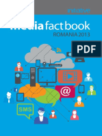 MediaFactBook2013_Initiative.pdf