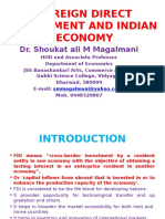 foreigndirectinvestmentandindianeconomyppt-141012123629-conversion-gate01.pptx