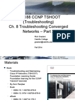 Cis188 8 ConvergedNetworks Part2