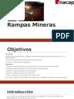 Rampas Mineras Power Point (1)