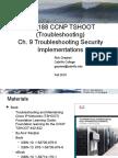 cis188-9-Security.ppt