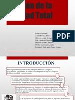 Gestión de la Calidad Total.pptx