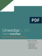 Tutorial_02_Scaling_Wedges.pdf