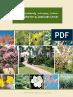 fynplantguide-web.pdf