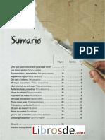 Arteparani_00F1_os-Parramon-Grandeslibrosjuveniles.pdf