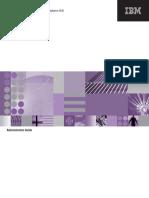 AdministratorsGuide for Datapower v32.2