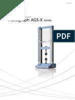 AGS-X-pdf