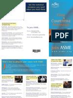 ASME.pdf