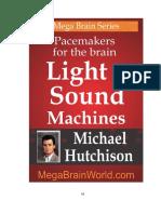 Light Sound Book