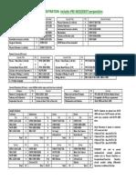 bs-biochem.pdf