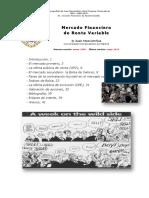 Artículo.Mercado financiero de renta variable(acciones)_Mascareñas.pdf