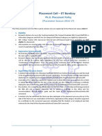 PhD-Placement-Policy-2016-17.pdf