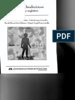 Potenciales Bioelectricos (libro).pdf