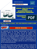 MANUAL NIIF 2016 SEMINARIO 12112016.pdf