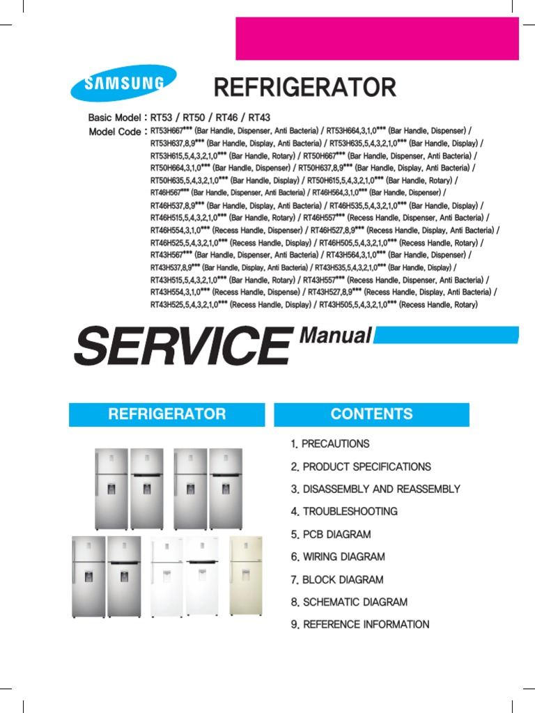 Total Ver.02   Refrigerator   Power Inverter