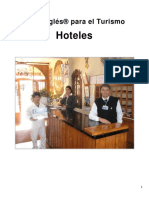 AI para el Turismo HOTELES.pdf