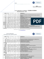 consiliere_parinti_8.doc