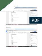 MV-UI. Actividad 1. La encuesta en Google docs. Informática IV..pdf