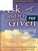 Abraham-Hicks-ASK-AND-IT-IS-GIVEN.pdf