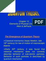 QuantumTheory (1)