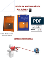 Presentacion SEO