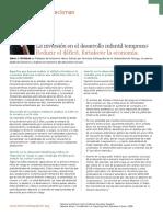 Invertir en ET HeckmanSpanishOne.pdf