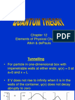 QuantumTheory_afterT2 (1)