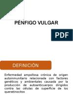 Expo Patologia Jona