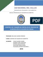 Monografia Final Control Heladito