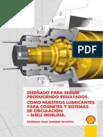 Shell Morlinas.pdf
