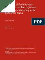 antic.pdf