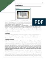 livrosdeuterocannicos-121010120228-phpapp02